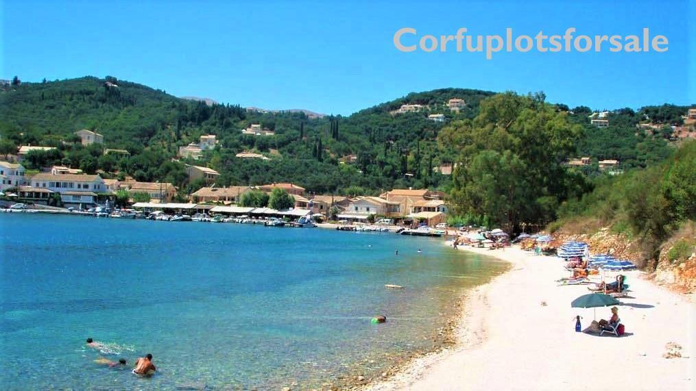 4 - Agios Stefanos (1)