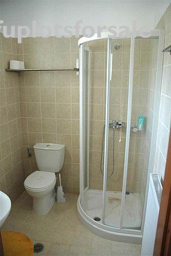 cp107_bathroom_basement