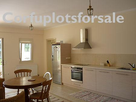 cp123-lower-kitchen-dining