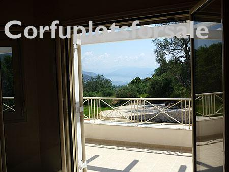 cp123-view-from-master-bedroom